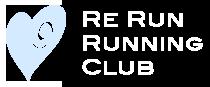 Re Run Running Club